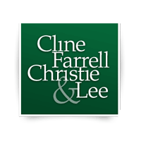 Cline Farrell Christie & Lee