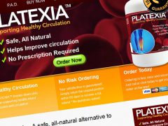 Platexia