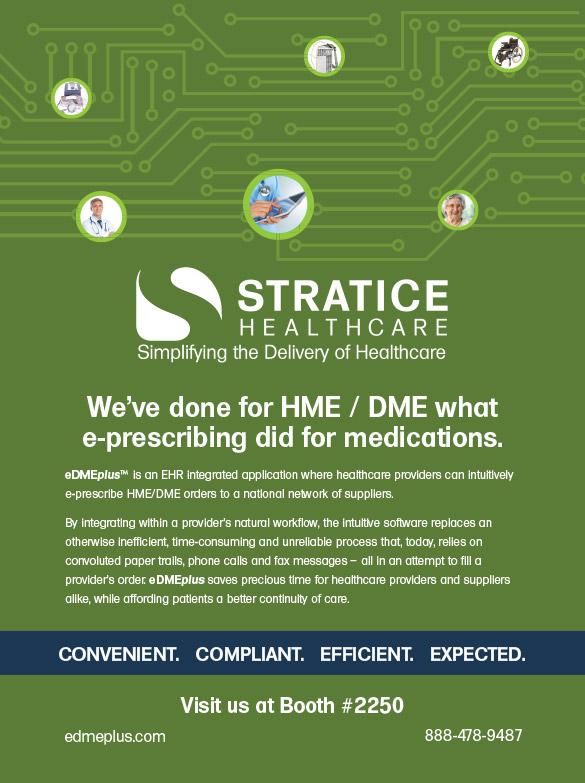 Stratice Healthcare